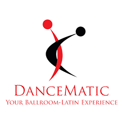 DanceMatic